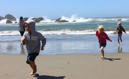 12-reasons-the-oregon-coast-is-even-more-fun-than-disneyland-11-600x401.jpg
